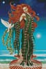 Aphrodite - Cross Stitch Chart