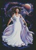 Empyreal Spirit - Cross Stitch Chart