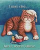 I May Rise - Cross Stitch Chart