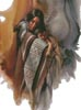Sacred Gift - Cross Stitch Chart