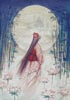 Spring Will Come - Cross Stitch Chart